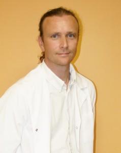 Carsten Sauer