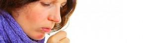 Abwehrschwäche, Autoimmunerkrankungen und Allergien
